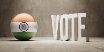 elections_in_india
