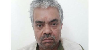 kanpur-ats-arrested