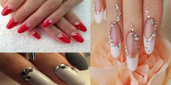 Top 5 tips of nails