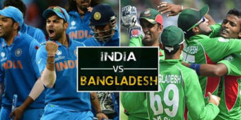 Asia Cup Final: Ind vs Ban